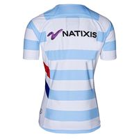 racing 92 home pro 1920