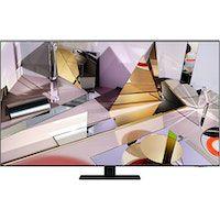 samsung qe55q700t televisor 55 qled 8k quantum hdr smart tv 3700pqi
