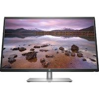 hp monitor 32s 315 led fullhd