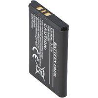 bateria adecuada para sony ericsson v600i 600mah