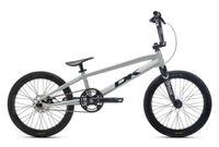 bicicletas bmx race dk zenith disc grey 2021 pro xxl