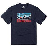 element wander 12 years eclipse navy