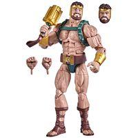hasbro marvel legends series marvelrs hercules 6 inch action figure