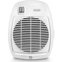 delonghi delonghi hva 0220 calefactor electrico calentador