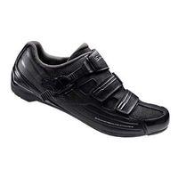 zapatillas ciclismo shimano rp3