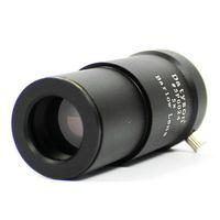 125pulgadas5xbarlowlentealuminio aleacion completamente multi-coated para telescopio ocular astronomia