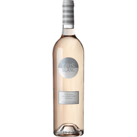 gris blanc 2020 - gerard bertrand