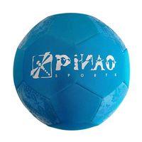 pinao sports mini futbol de neopreno petrol