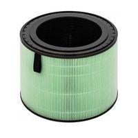 filtro purificador lg aaftdt101 puricare 360 single