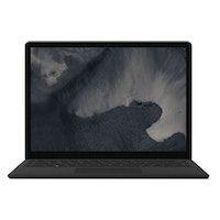 microsoft surface laptop 2 negro netbook 343 cm 135 pulgadas pulgadas 2256 x 1504 pixeles pantalla tactil intel