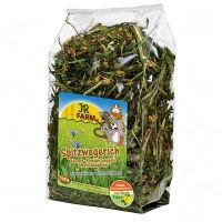 jr farm hierbas agrestes - llanten 500 g