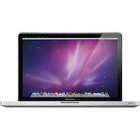 macbook pro  13 pulgadas pulgadas  mediados del 2012 - core i5 25 ghz - hdd 750 go - 16 go