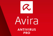avira antivirus pro 2019 key 3 years  5 devices