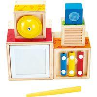 e0336 juguete musical juguetes musicales