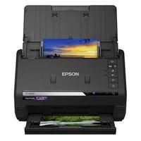 epson escaner fotografico ff680w fastfoto