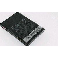 htc ba s320 ion de litio 1100mah 37v bateria reca