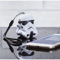 thumbs up stmtrpspks altavoz portatil 2 w mono portable speaker negro blanco