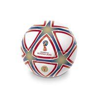 balon cuero mini fifa world cup 2018 varios modelos