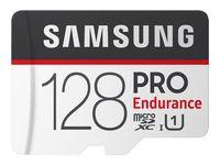 samsung pro endurance mb mj128ga