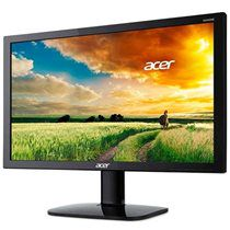 Monitor Acer 215
