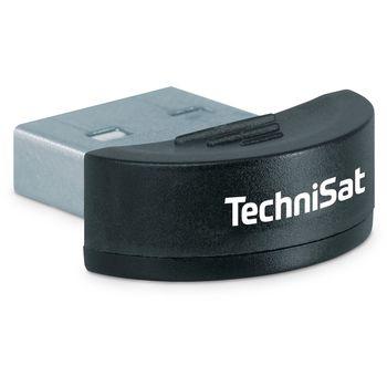 USB-Bluetooth Adaptadores y tarjetas de red, Adaptador Bluetooth