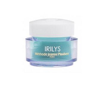 Jeanne Piaubert Irilys Treatment Glyco-protection 15ml