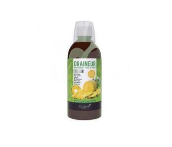 Dr. Smith Expert Pineapple Drain 500ml