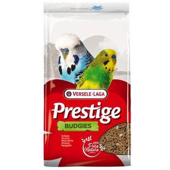 Versele-Laga Prestige comida para periquitos - 20 kg