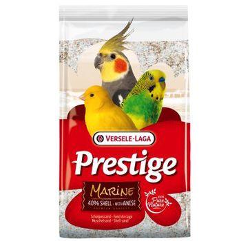 Versele Laga Prestige Premium arena para pájaros - 5 kg
