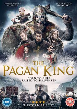 The Pagan King