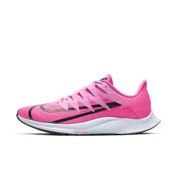 Nike Zoom Rival Fly Zapatillas de running - Mujer - Rosa