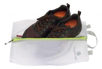 Bolsa de zapatos eagle creek pack it spectre blanco