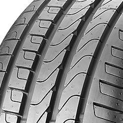 Pirelli Cinturato P7 ( 205/50 R17 89V )