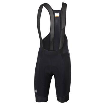 Sportful Gts L Black