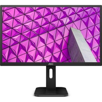 AOC AOC Pro-line 22P1D LED display 54,6 cm (21.5 pulgadas pulgadas) Fu